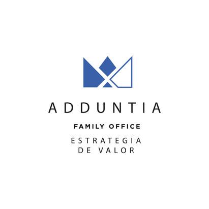 01-13 Cactus-Adduntia-03.jpg