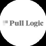 pull logic-09_edited.png