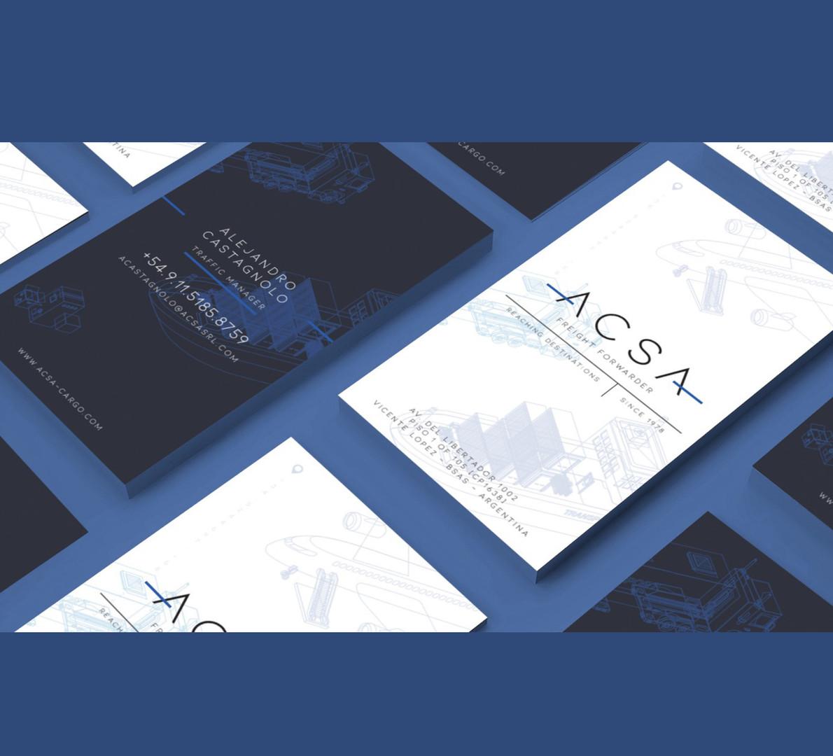 ACSA4.jpg