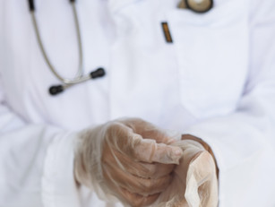 Prostate Cancer Screening Recommendations Result in More Prostate Cancer Diagnosed Late...