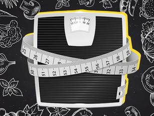 The Weight Loss Plans to Try and the Fad Diets to Skip
