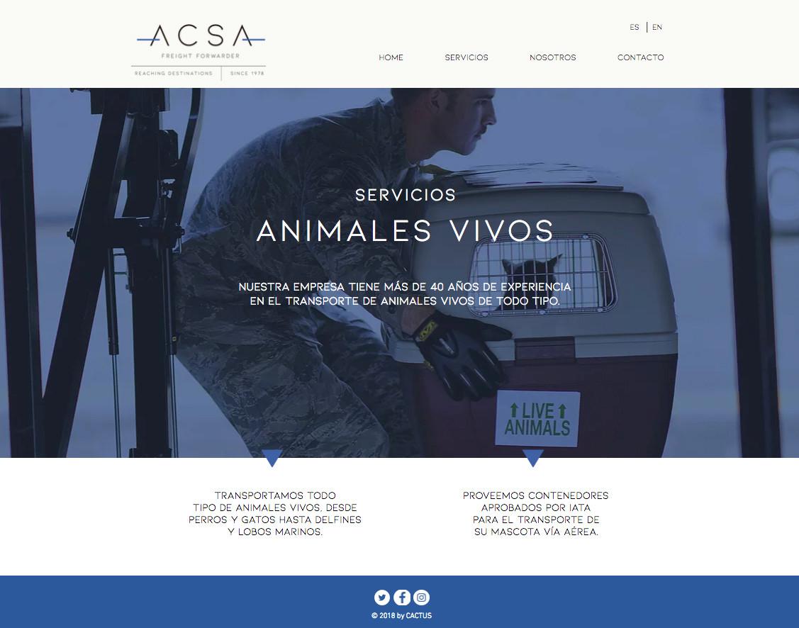 ACSAsite3.jpg