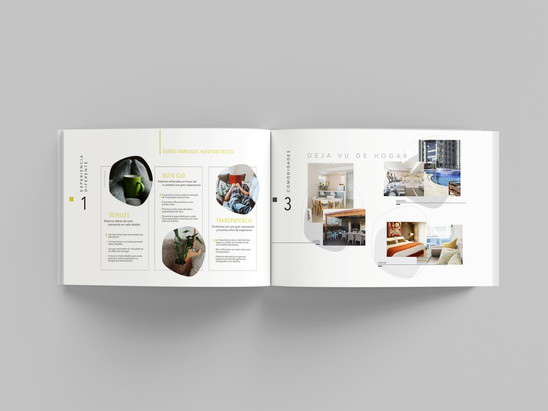 Daiban-brochure-int.jpg