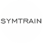 symtrain-09_edited.png