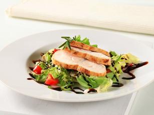 Best Diets 2021: U.S. News & World Report Rankings