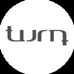 turn-09_edited.png