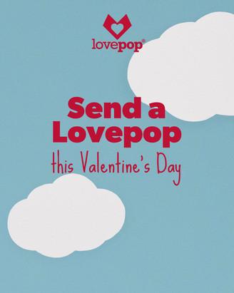 1080x1350_Love Pop_Love is in the Air_v3