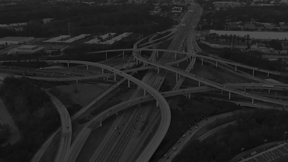 highway_greyscale2.png