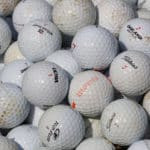 How a Golf Ball Stand Helped Kickstart a Love for Entrepreneurship