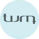 turn-09.png