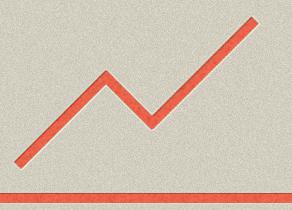 Breaking It Down: Product. Market. Fit.
