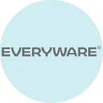 everyware-09.png