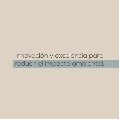 2020-04-07_INSUD_Plantines V2.mp4
