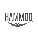 hammock_edited.png