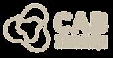 logoCAB.png