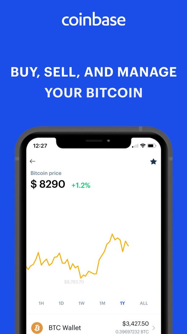 Coinbase.mp4
