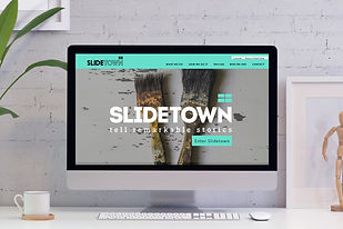 slidetown1_edited.jpg