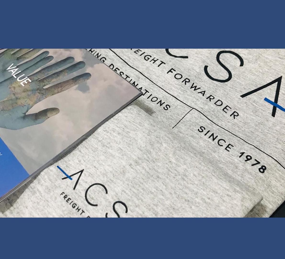 ACSA3.jpg
