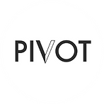 Pivot-07.png