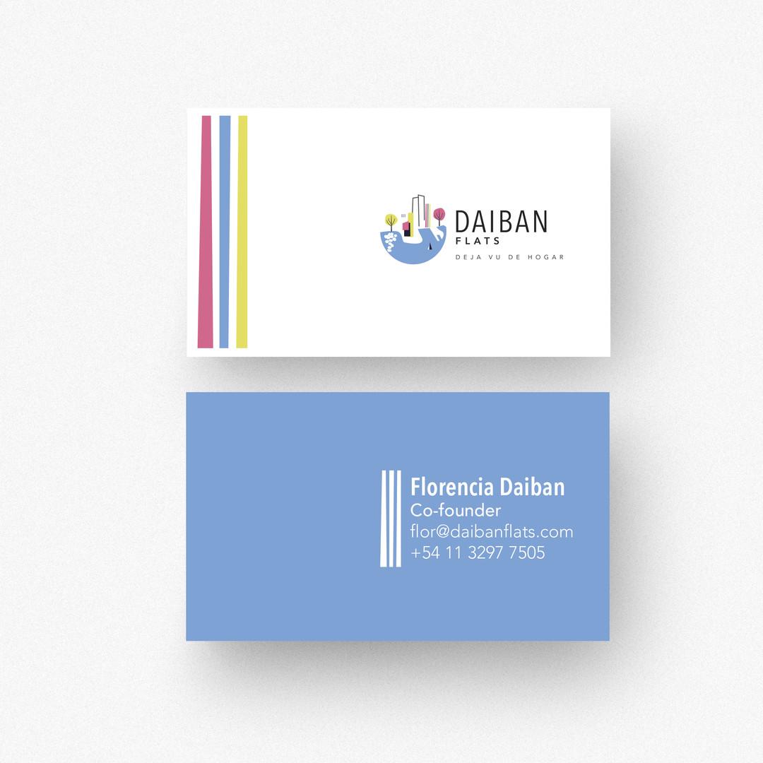 Daibnan-tarjetas.jpg