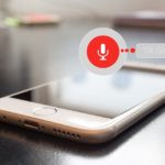 Voice Technology is Leading Retail Innovation