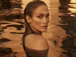 JLo Wants You to Stop Telling Her She Looks Good for 50