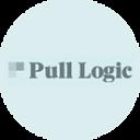 pull logic-09.png