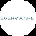 everyware-09_edited.png