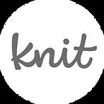 knit_logo.png