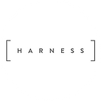 harness_logo.png
