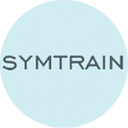 symtrain-09.png