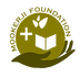 small-logo-1.png