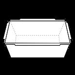 ICONboxsintapa.png