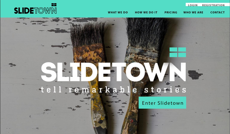 slidetown2.png
