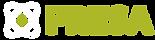 FRESA logo