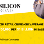 Fighting to Solve Organized Retail Crime