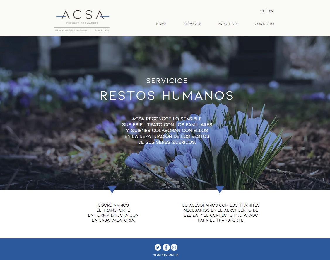 ACSAsite2.jpg