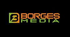 borgesmediablackbackground.jpg