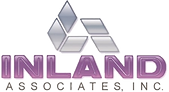 Logo_Inland%20purple%20hi%20res%20wht%20