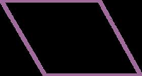 Pic_Diamond logo (wide left purple nofil