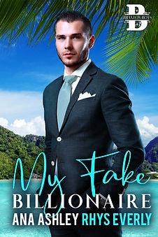 My Fake Billionaire cover.jpg