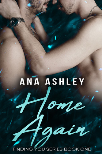 Home Again Cover.jpg