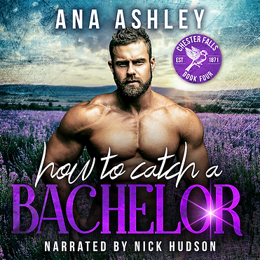 1. Bachelor Audible Book Cover SMALL.png