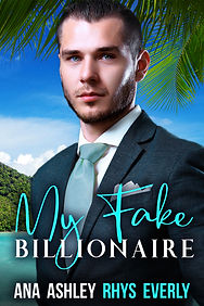 My Fake Billionaire.jpg