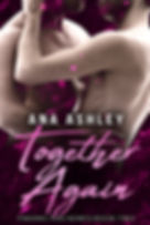Together Again Cover.jpg