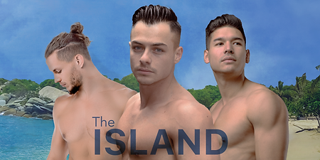 The Island graphic.png