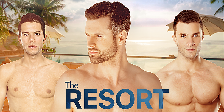 The Resort Newsletter Banner.png