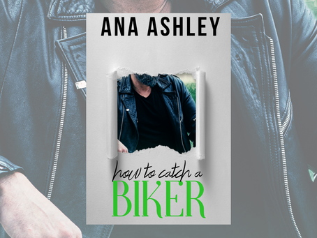 Cover and Blurb Reveal