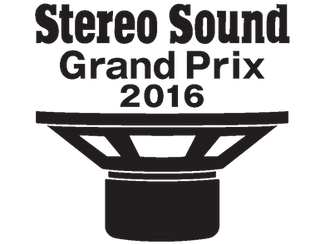 Stereo Sound Grand Prix