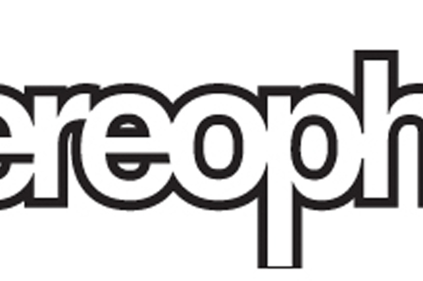 Stereophile_logo